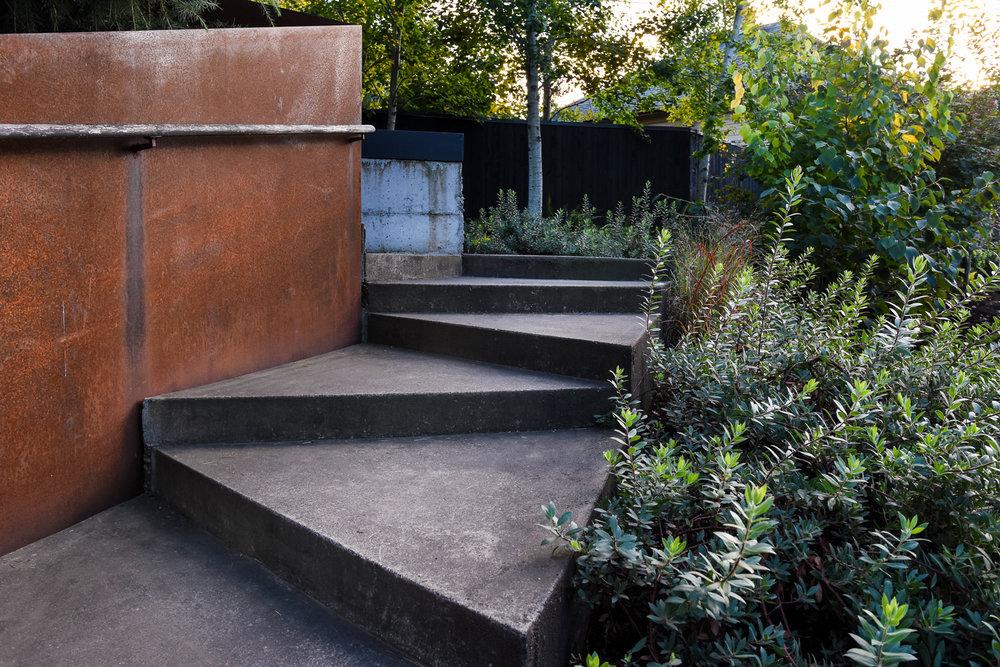 Eliot - Pistils Landscape Design-2.jpg