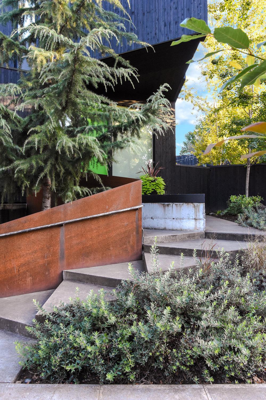 Eliot - Pistils Landscape Design-4.jpg