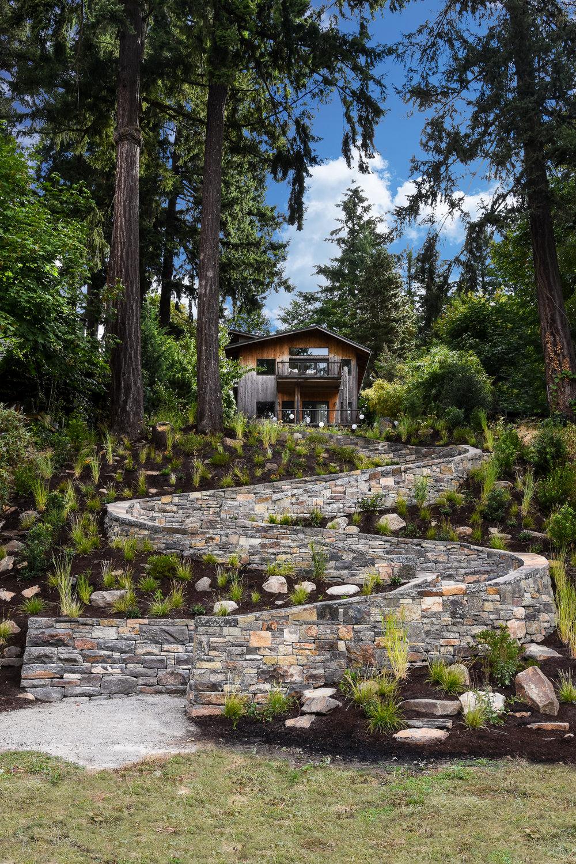 Willamette River - Pistils Landscape Design.jpg