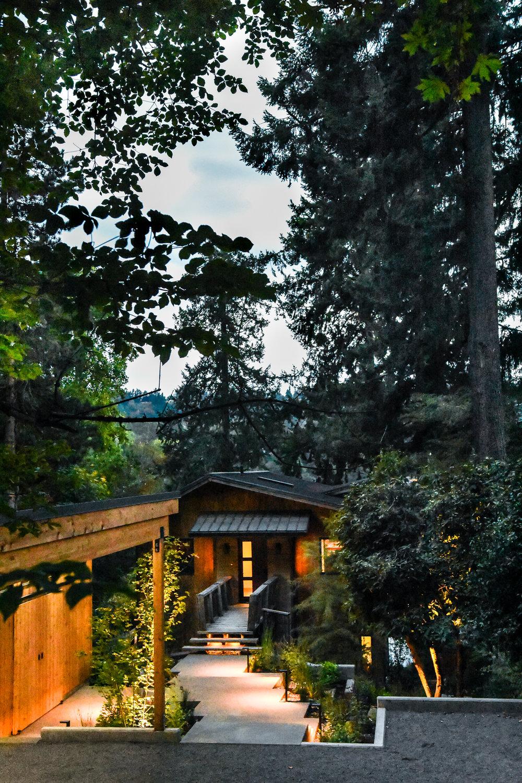 Willamette River - Pistils Landscape Design-29.jpg