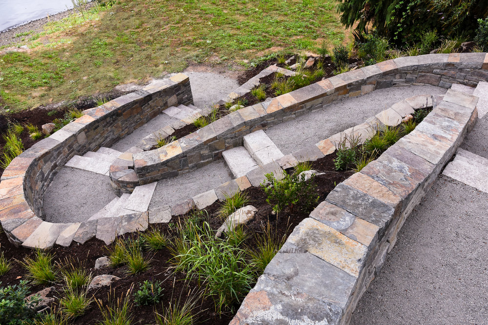 Willamette River - Pistils Landscape Design-8.jpg
