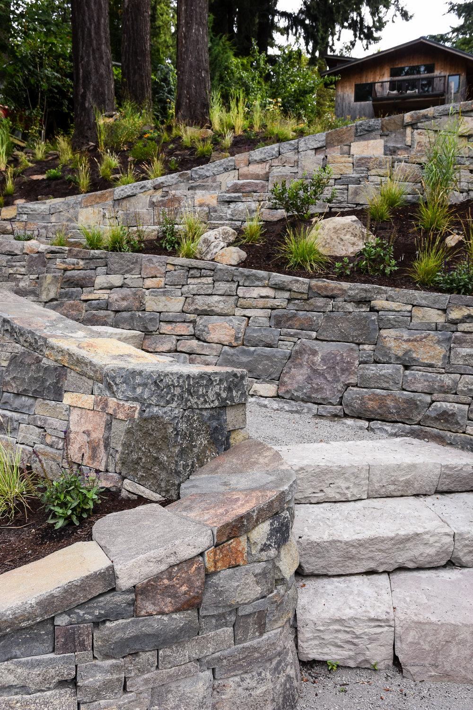 Willamette River - Pistils Landscape Design-6.jpg