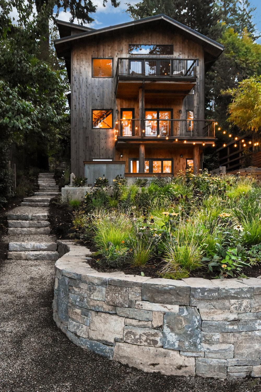 Willamette River - Pistils Landscape Design-21.jpg