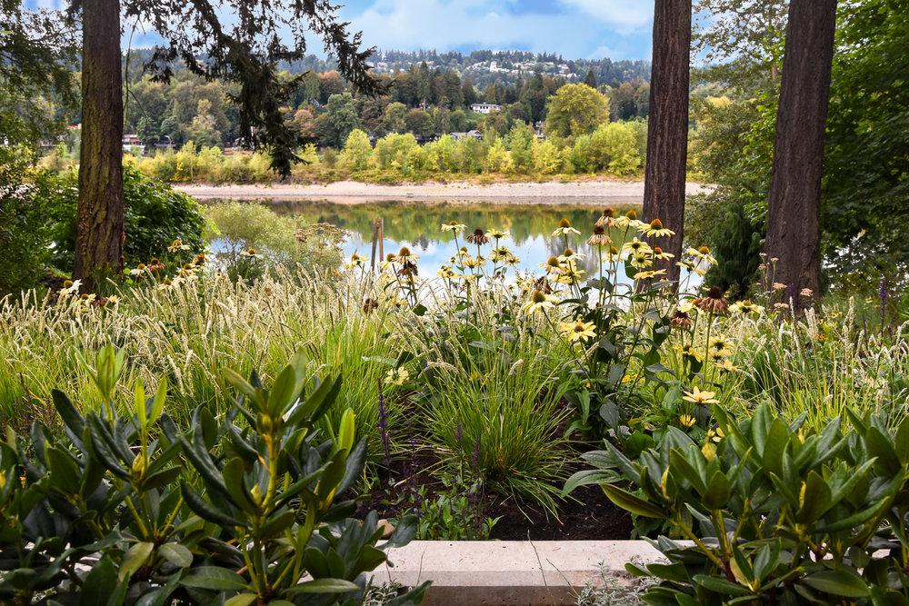 Willamette River - Pistils Landscape Design-15.jpg