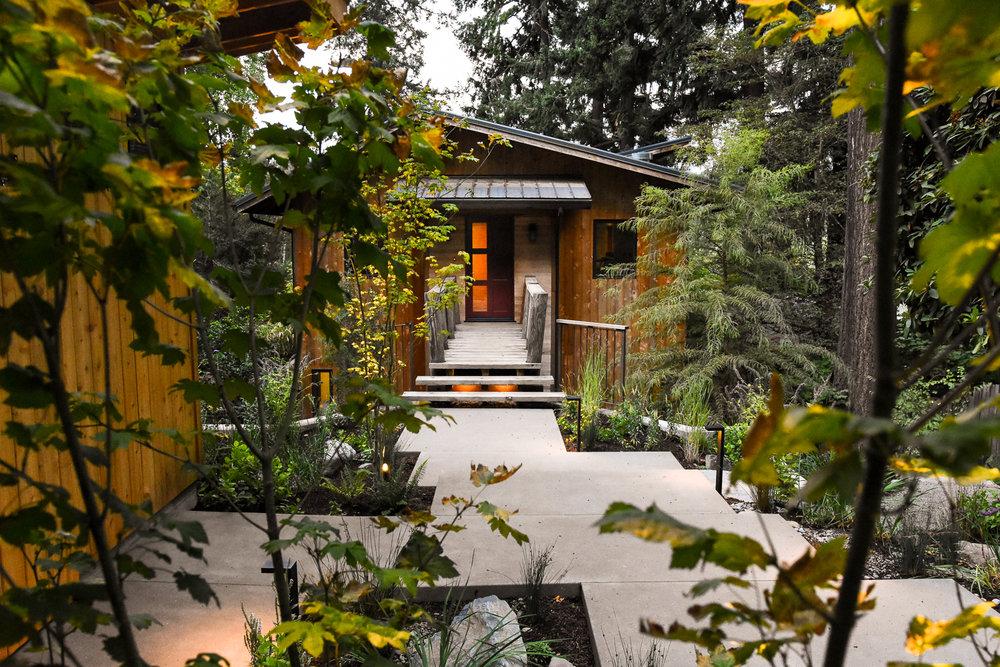 Willamette River - Pistils Landscape Design-18.jpg