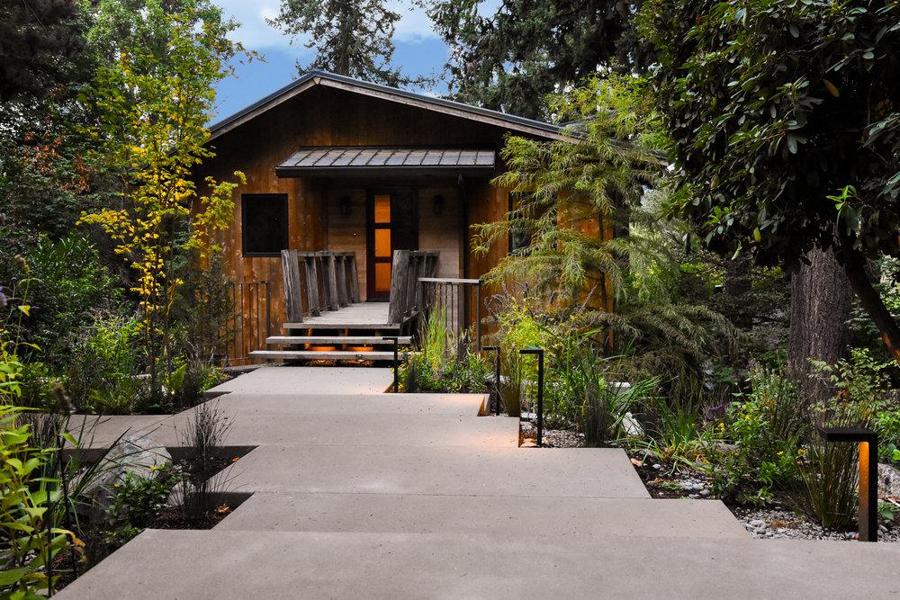 Willamette River - Pistils Landscape Design-19.jpg