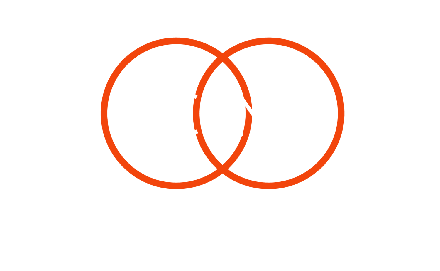Australia China SME Association