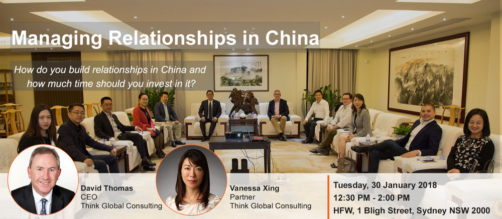 Managing Relationships in China.jpg