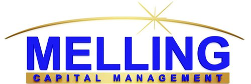 Melling Capital Management.jpg