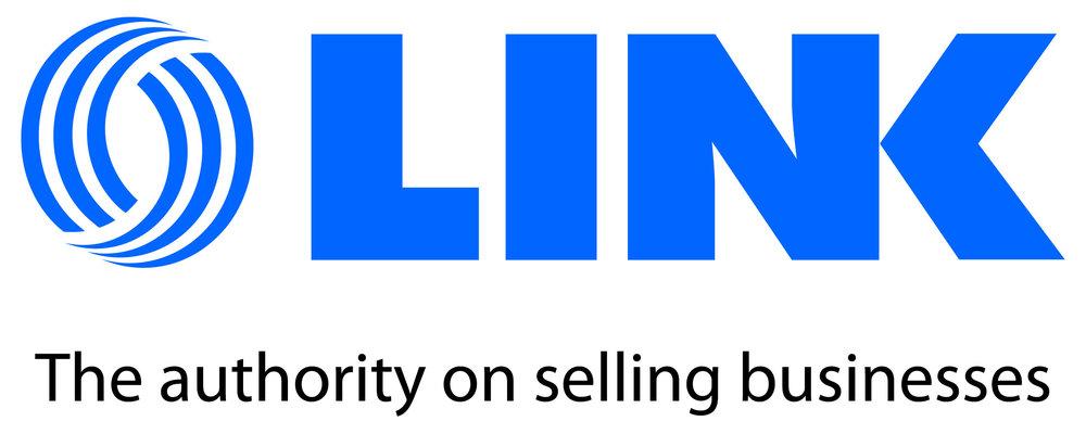 Link Business.jpg
