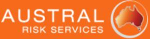 Austral Risk Services.png