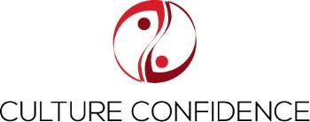 Culture-Confidence1.jpg