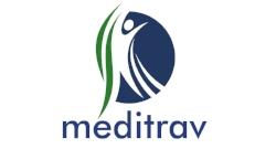 Meditrav Logo.jpg