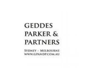 Geddes+Parker 2.jpg