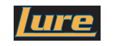 Lure Logo.png