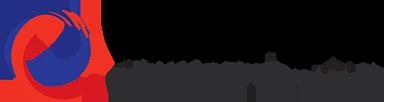China Digital Logo.png