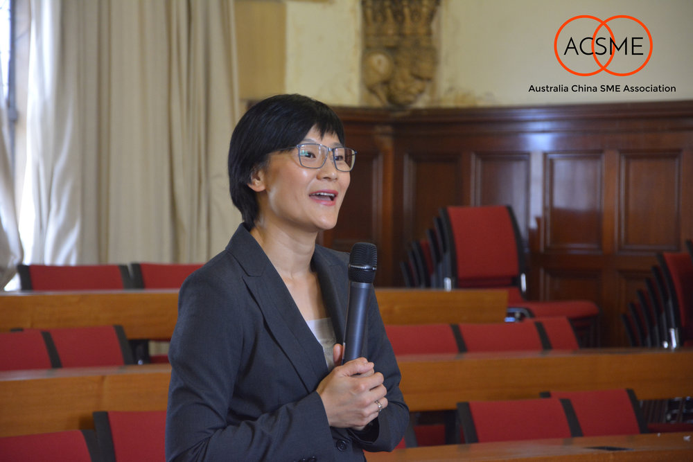 ACSME March Roundtable 4.jpg