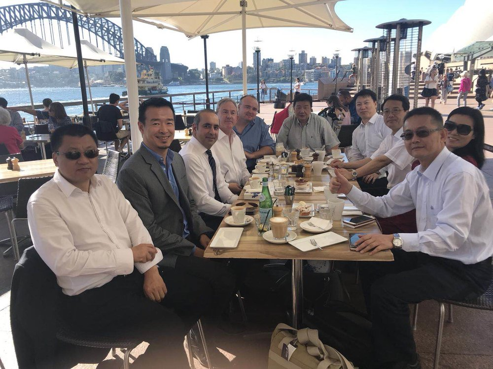 Beijing Investment Promotion Bureau in Sydney 2.jpg