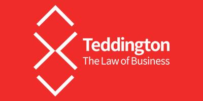 Teddington Legal.png Logo.jpg