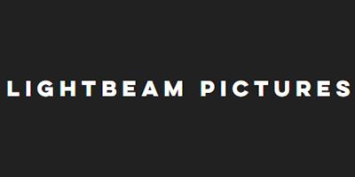 Light Beam Pictures.jpg