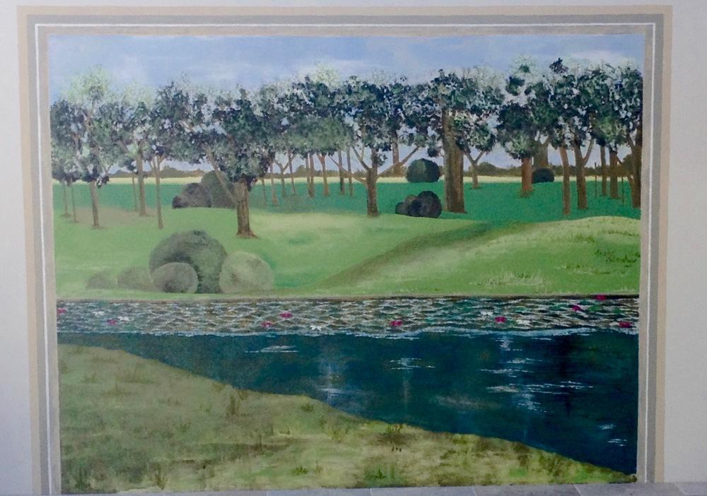 Centennial Park View.jpg