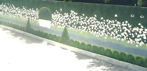Garden Wall.jpg