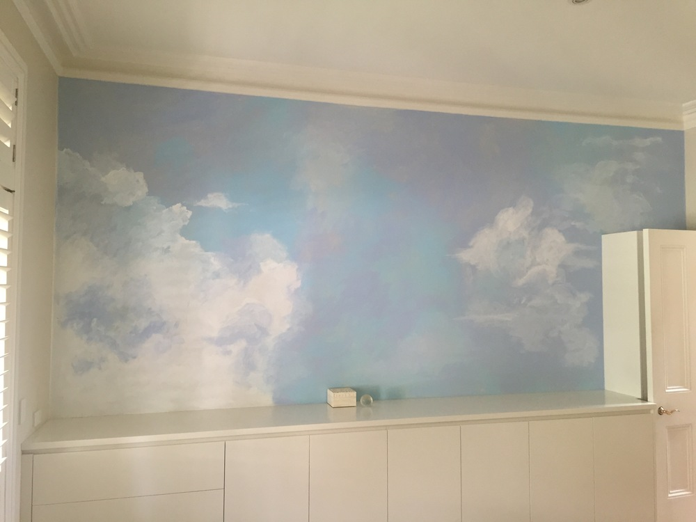 Bedroom clouds.jpg