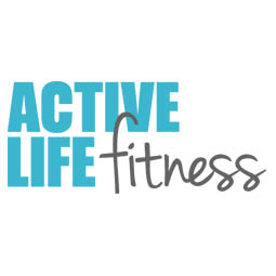 Active Life Fitness Logo SQ.jpg