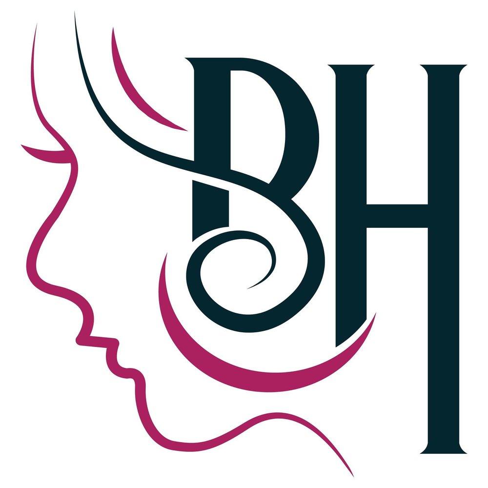 Beautyhubaustralia logo SQ.jpg