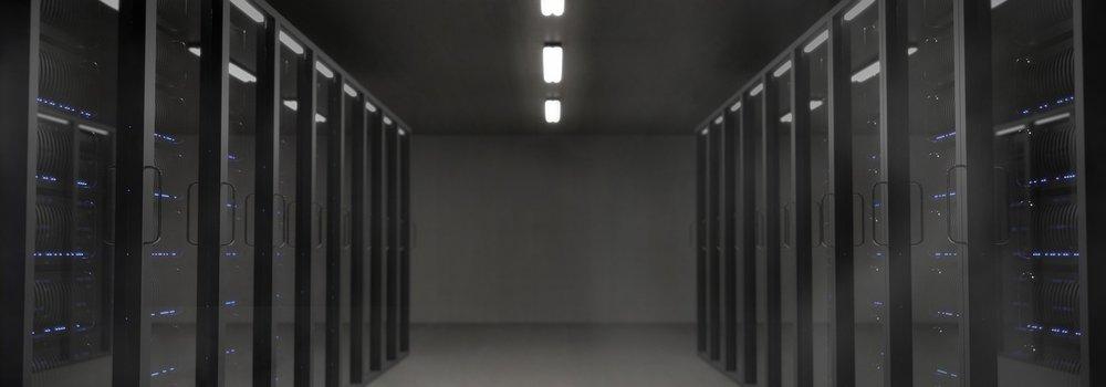 a_la_marketing_server_room.jpg