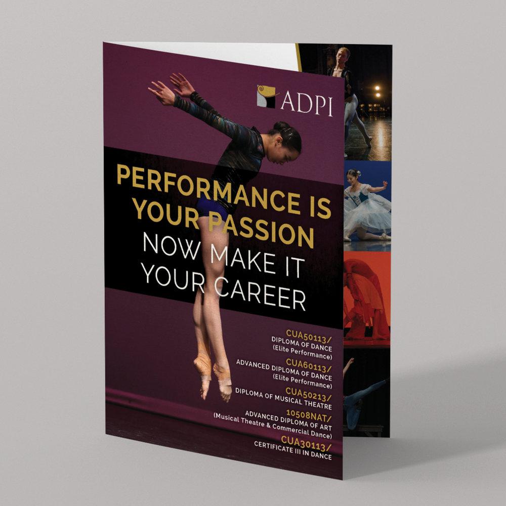 ADPI_Brochure.jpg