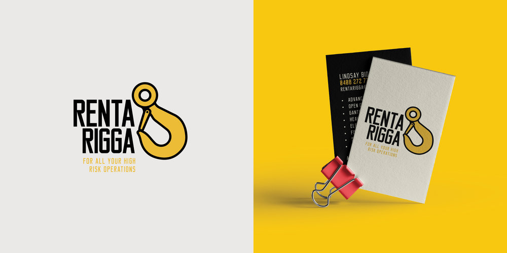 Renta_Rigga_Logo_and_BC.jpg