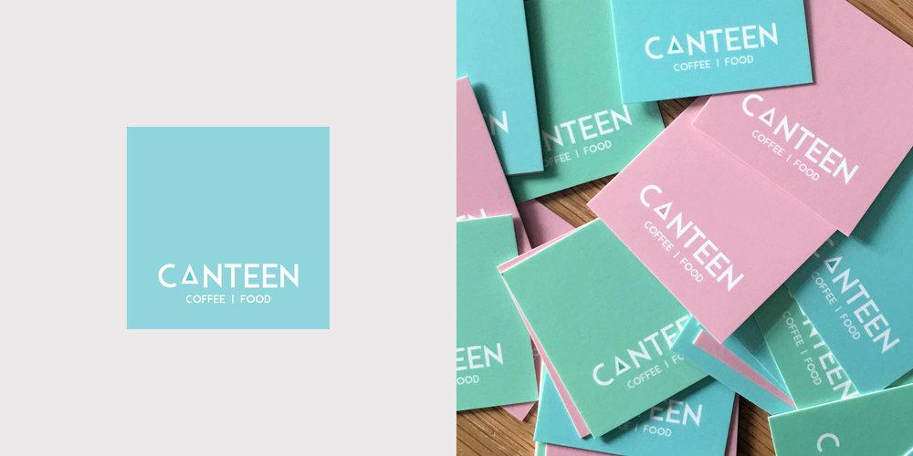 Canteen_Logo_BC.jpg