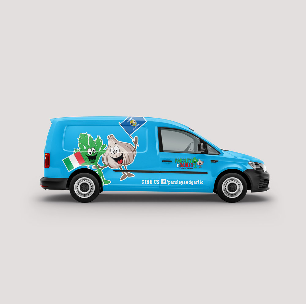 Parsley_and_Garlic_Van.jpg