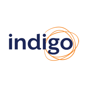 Indigo Logo SQ.png