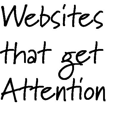 Websites that get attentionv5.png