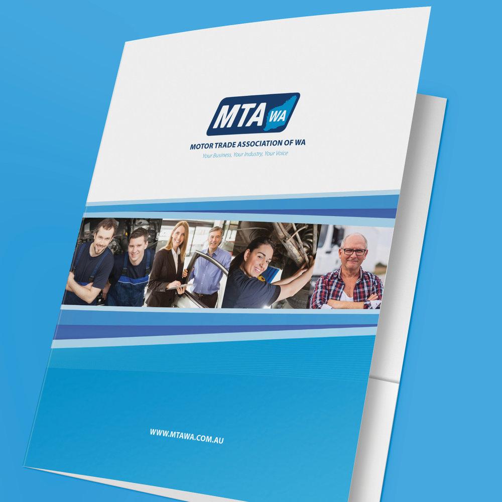 MTA_Presentation_Folder_Web.jpg