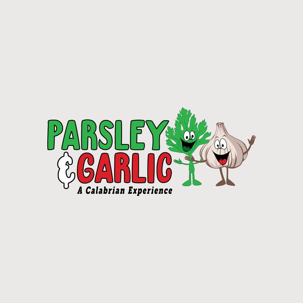 Parsley_Garlic.jpg