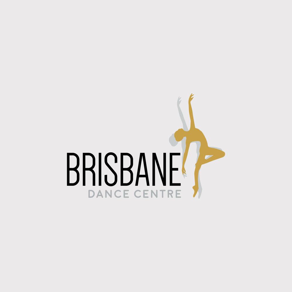Brisbane_Dance_Centre.jpg