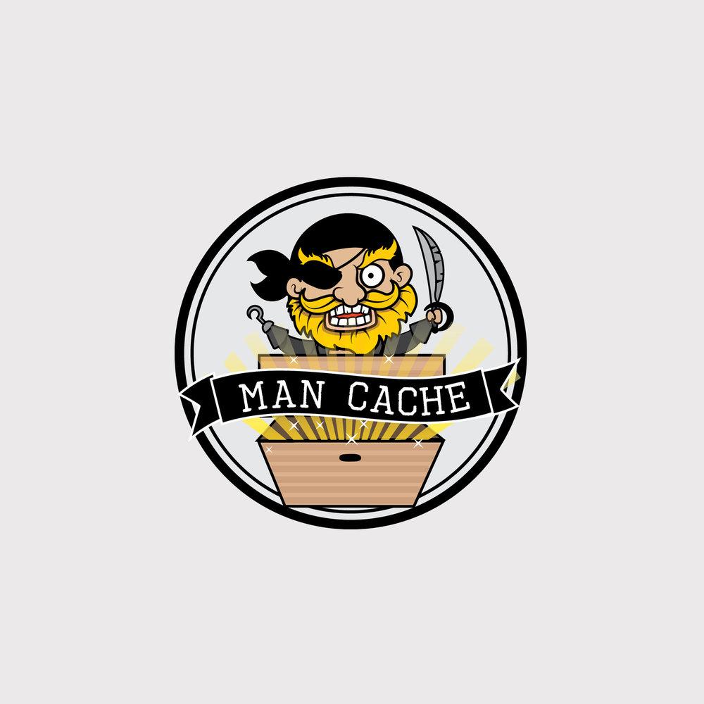 Majap_Design_Logos9.jpg