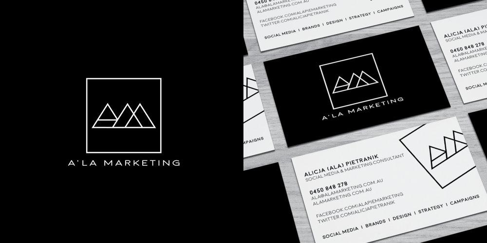 Ala_Marketing_Logo_BC.jpg