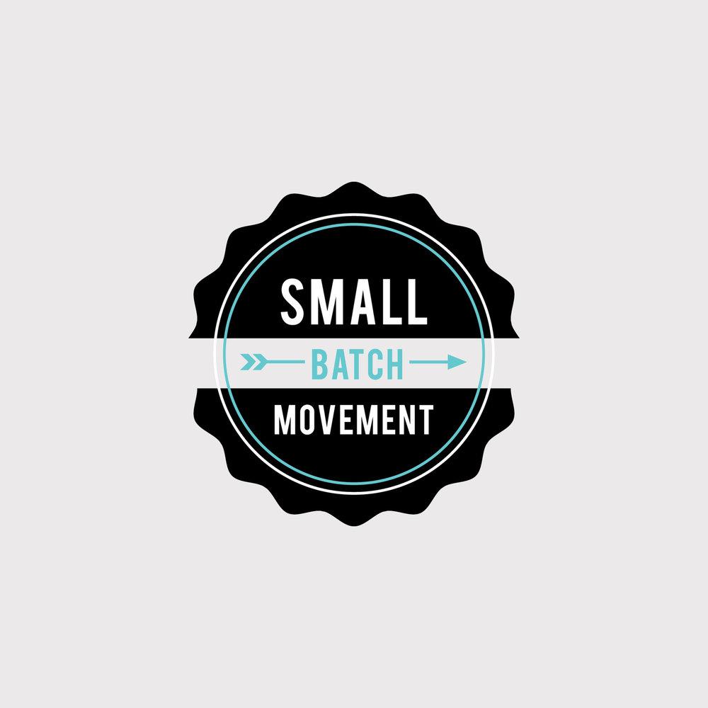 Small_Batch.jpg