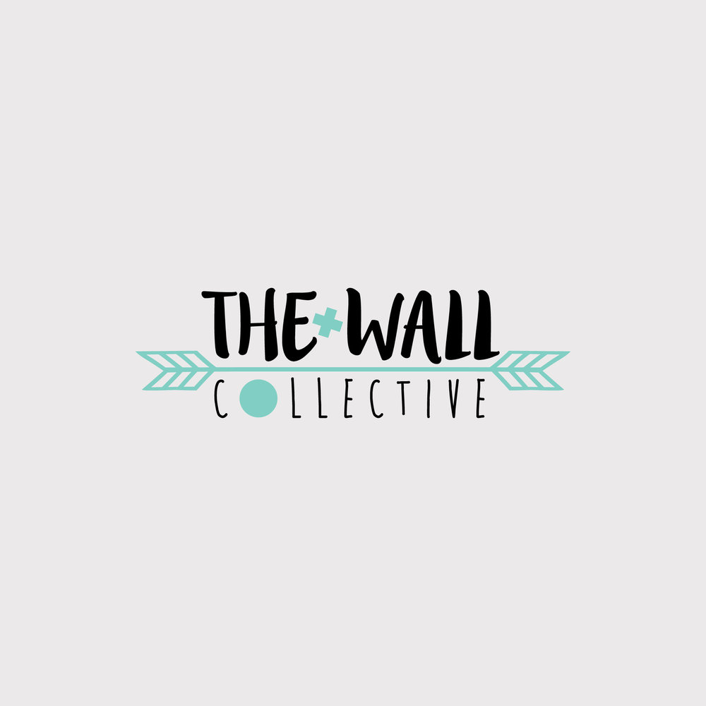 Majap_Design_Logos3.jpg