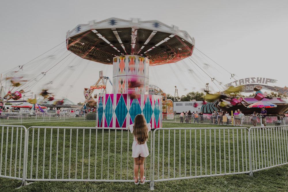 clark-county-4h-fair.jpg