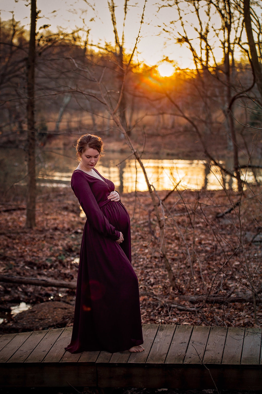 Elizabeth Maternity