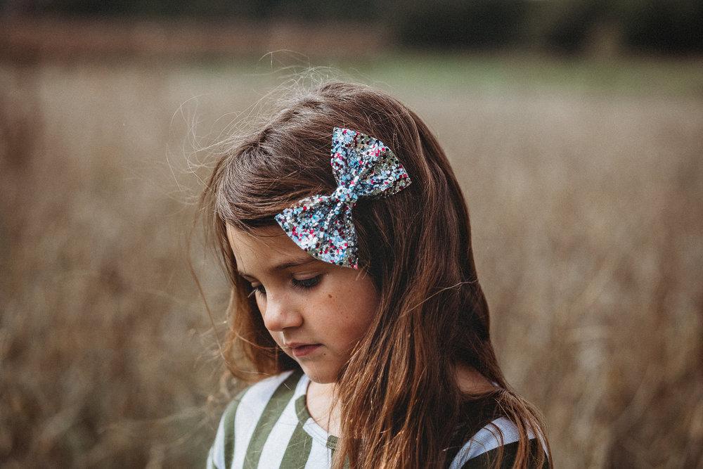 louisville child photographer.jpg
