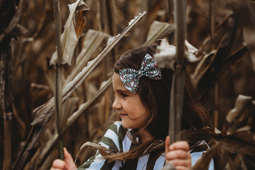 louisville childrens photographer