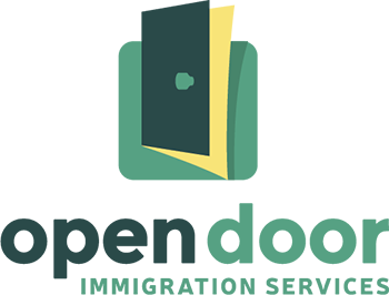 Open Door Immigration Services