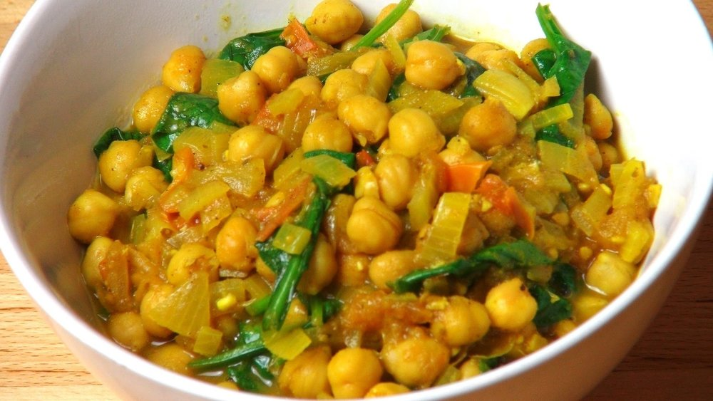 curry-2.jpg