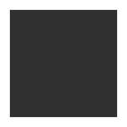 Row2Rio-logo-e1431958342775-298x300.png